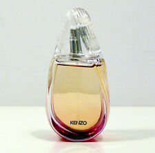 KENZO MADLY EAU DE TOILETTE EDT 50 ML SENZA SCATOLA NO BOX COME DA FOTO