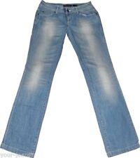 Hosengröße W28 Only L34 Damen-Jeans