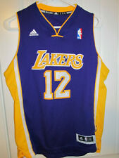 Dwight Howard - Los Angeles Lakers jersey - Adidas Youth Large