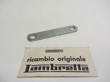 Innocenti  Lambretta CENTO J Range/ Luna Line 3 Speed Gear Change Tie Rod N.O.S