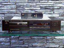 Rotel CD Player ** RCD 965 LE ** Limeted Editon + Fernb. + BDA
