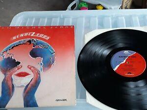 Jean Michel Jarre Rendevous Vinyl Polh27