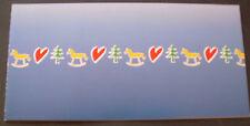 TKD076) Folder Weihnachten Telefonkarte K-Serie K035/1998 mint/**