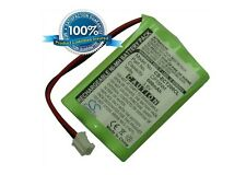 3.6V battery for Ericsson ALTISET EASY, ONE TOUCH VOCAL, DECT260, DT 200, DT140