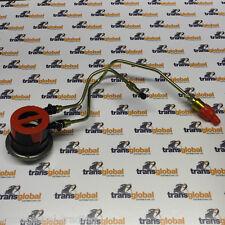 Land Rover Freelander 1 TD4 Clutch Slave Cylinder & Release Bearing - UUB000070