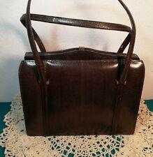 Borse vintage anni 1960   Acquisti Online su eBay