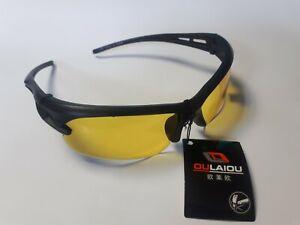 Sportbrille Outdoor Softair Sonnenbrille Radbrille Skibrille Autofahrer Brille