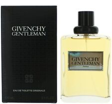Givenchy Gentleman 100ml EDT Originale Perfume for Men Ivanandsophia COD PayPal