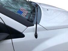 "9"" ANTENNA MAST - FITS : 2007 2008 2009 2010 2011 2012 Dodge Caliber NEW"