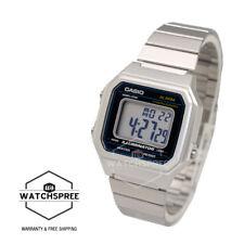 Casio Standard Digital Watch B650WD-1A