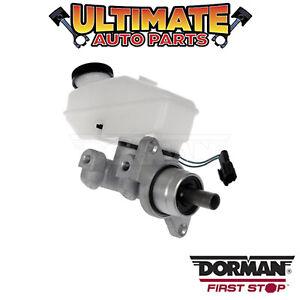 Dorman: M630638 - Brake Master Cylinder