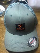 Ariat Cap A300002406 S/Med