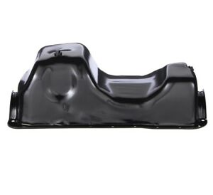 Engine Oil Pan Spectra FP11A