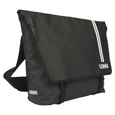 Messenger Stile Drybag. CICLISMO DRY BAG