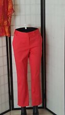 Ladies Pants Size 10