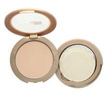 Productos de maquillaje beige Maybelline New York polvos compactos para el rostro