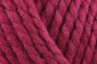 Sirdar HAYFIELD BONUS SUPER CHUNKY  Knitting Wool/Yarn 100g - 984 CERISE