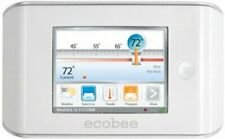 ecobee EB-EMS-02 Energy Management System Thermostat 4 Heat-2 Cool with Full...