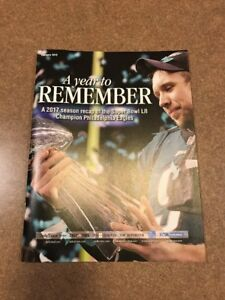 A Year To Remember Commemorative Special Edition 2017 SUPER BOWL EAGLES FOLES