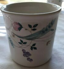 Vintage Pfaltzgraff April Tea Cups CLEARANCE SALE