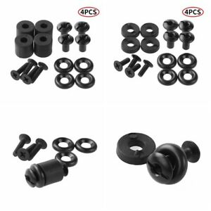 Concealment Holsters Screw Kit K-sheath Waist Clip For Tuckable Kydex Holsters