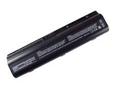 Laptop Batterie pour hp Compaq Pavilion DV2000 DV6000 G6000 G7000 DV2500 DV6300
