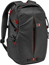Manfrotto Pro-light Redbee-210 Camera Backpack - as
