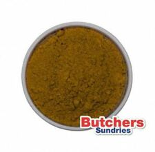 250g of Mixed Spice Ground / Seasoning / Herbs and Spices / Butchers-Sundries