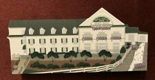 2002 The Cats Meow Faline Mill Falls Inn Meredith New Hampshire County Carriage