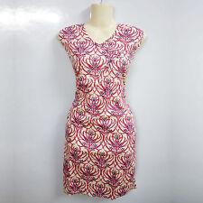 Size-M-bust-39, Casual smart kurti for ladies/gals/womens wear (SKU-JK92998)