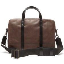 30741f448e Messenger Shoulder Bag. Briefcase Attache