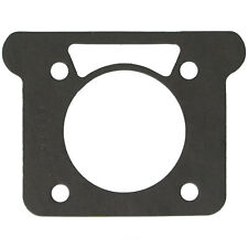 Fuel Injection Throttle Body Mounting Gasket Fel-Pro 61670