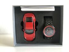 Orologio Porsche 911 Turbo S Limited Edition