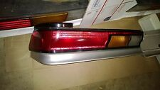 1992 1993 1994 Ford Tempo Driver Left Taillight OEM