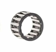K10x14x13-TN 10x14x13mm   Needle Roller Cage Assembly Bearing