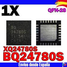 1x BQ24780S XQ24780S 24780S QFN-28 IC BQ Envio desde españa¡¡