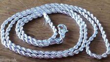"""Beauty 24 - 29.99"""" Fine Necklaces & Pendants"""