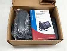 Nortel Networks M3903 Charcoal Ntmn33 Fb70 Open Box New