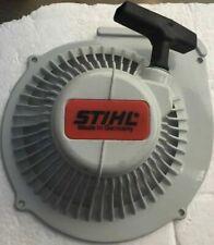 STIHL Chainsaw Recoil Rewind Pull Starter 070 090