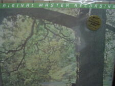 JOHN LENNON Plastic Ono Band MFSL Sealed AUDIOPHILE 180 GRAM OUT OF PRINT LP