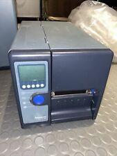 Intermec Easycoder PD42GJ1100001020 Thermal Barcode Printer, Network