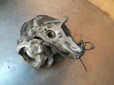 FORD MONDEO LEFT FRONT HUB ASSEMBLY MD, 09/14-