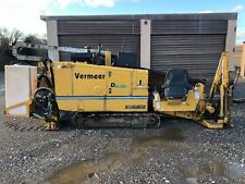 06 Vermeer 16x20a Directional Drill Miles Equipment