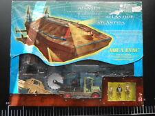 Mattel Disney Atlantis The Lost Empire Aqua Evac Action Set