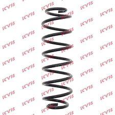 Brand New KYB Rear Coil Spring - RH5514 - 2 Year Warranty!
