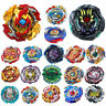 Beyblade Burst Starter Set Toy Arena God Spinning Top Bey Blade Without Launcher