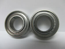 USED PENN SPINNING REEL PART - Conquer 7000 - Pinion Bearings (2)