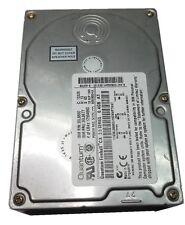HARDISK HD HDD Pata  IBM Quantum Fireball Cx P/N: 36L8660 FRU: 36L8677 6.4 GB