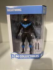DC Essentials Nightwing Figure New