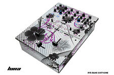 Skin Decal Wrap for RANE Sixty-One DJ Mixer CD Pro Audio Parts DJM CDJ LUNA